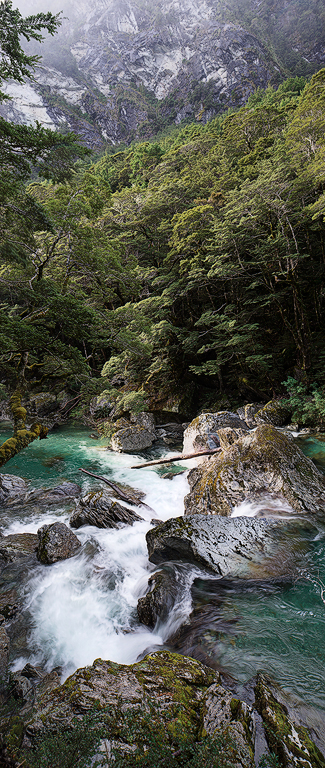 Vert Pano Waterfall.jpg