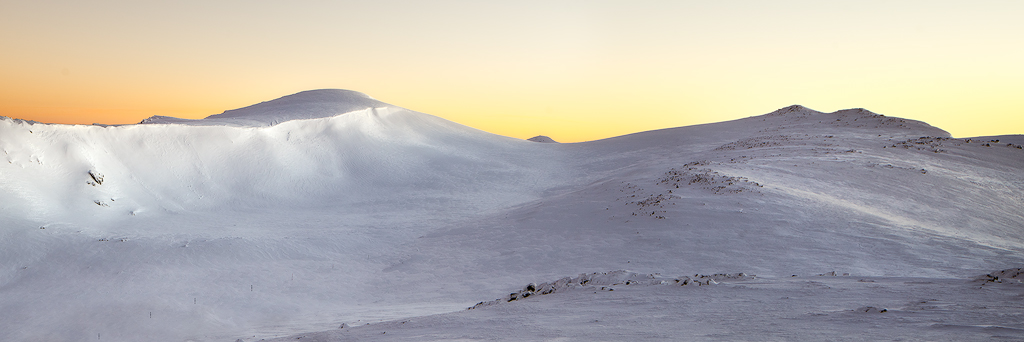 Kosi Sunrise (2).jpg