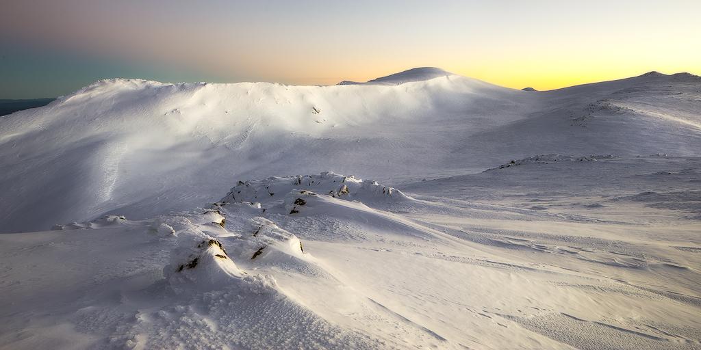 Kosi Sunrise.jpg
