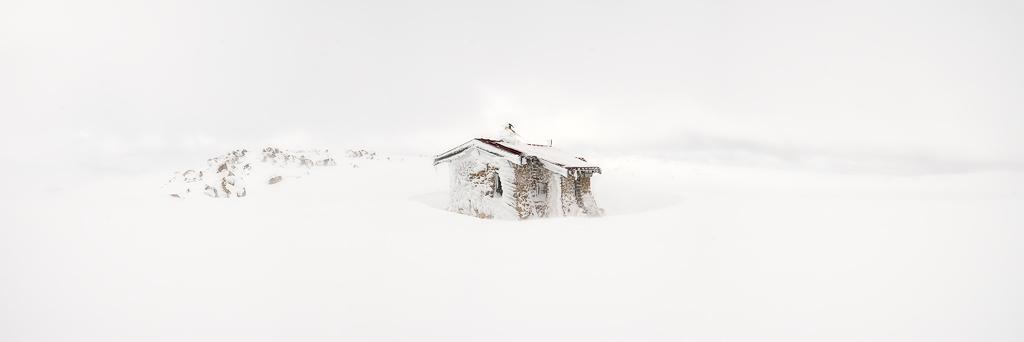 Seaman's Hut (2).jpg