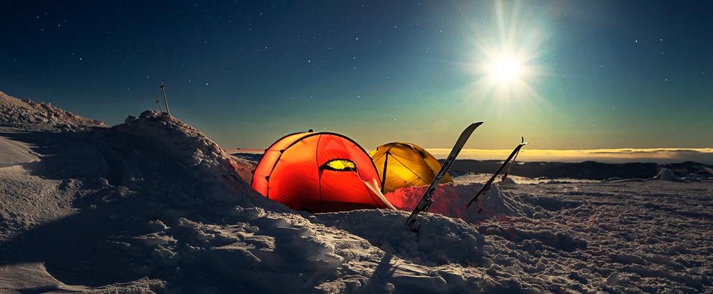 Kosi Tent Moon.jpg