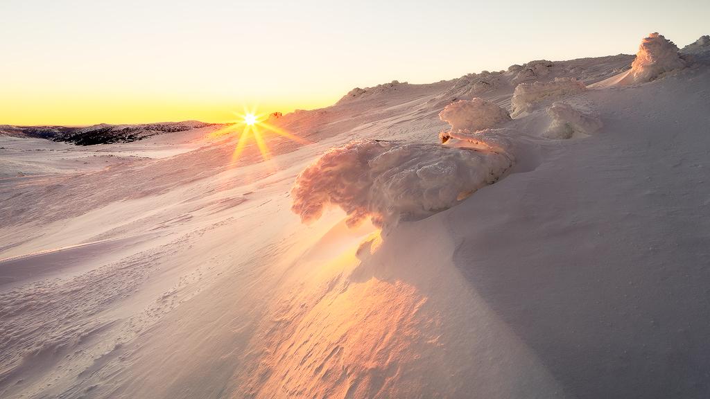 Kosi Claw Sunrise.jpg