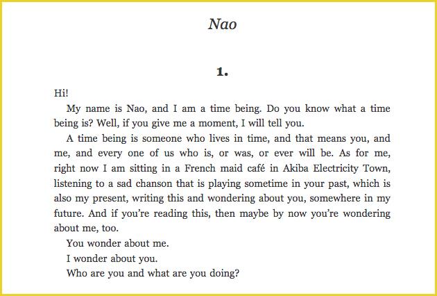 Read an excerpt ▷