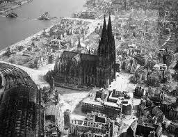 Cologne.jpeg