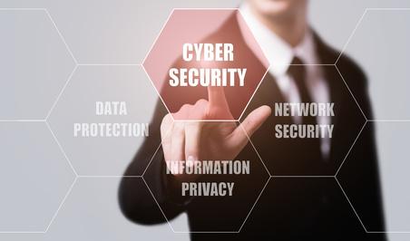 Cybersecurity image.jpg