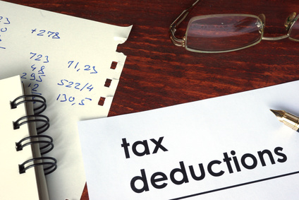 college access tax credit article.jpg