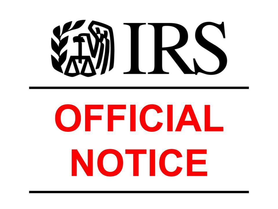 IRS Fake Notice.jpg