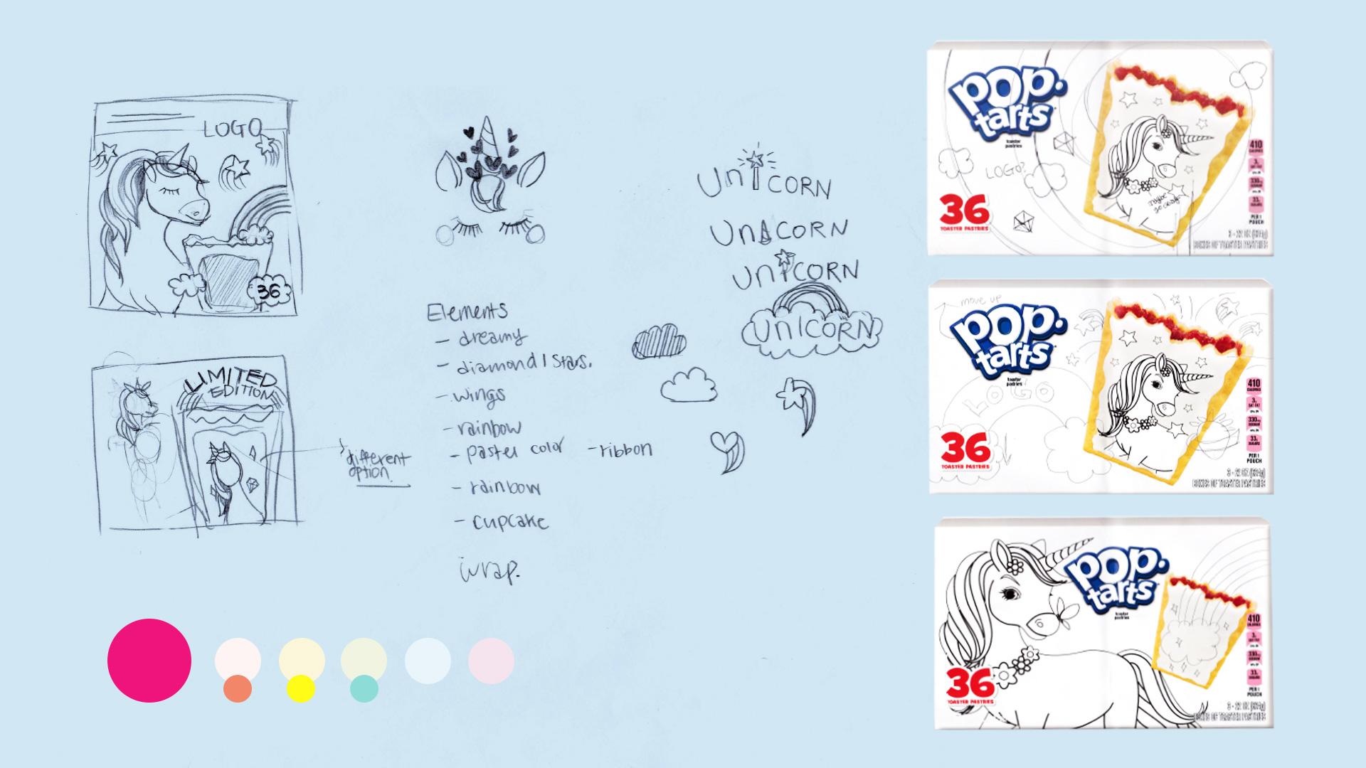 Artboard_new.jpg
