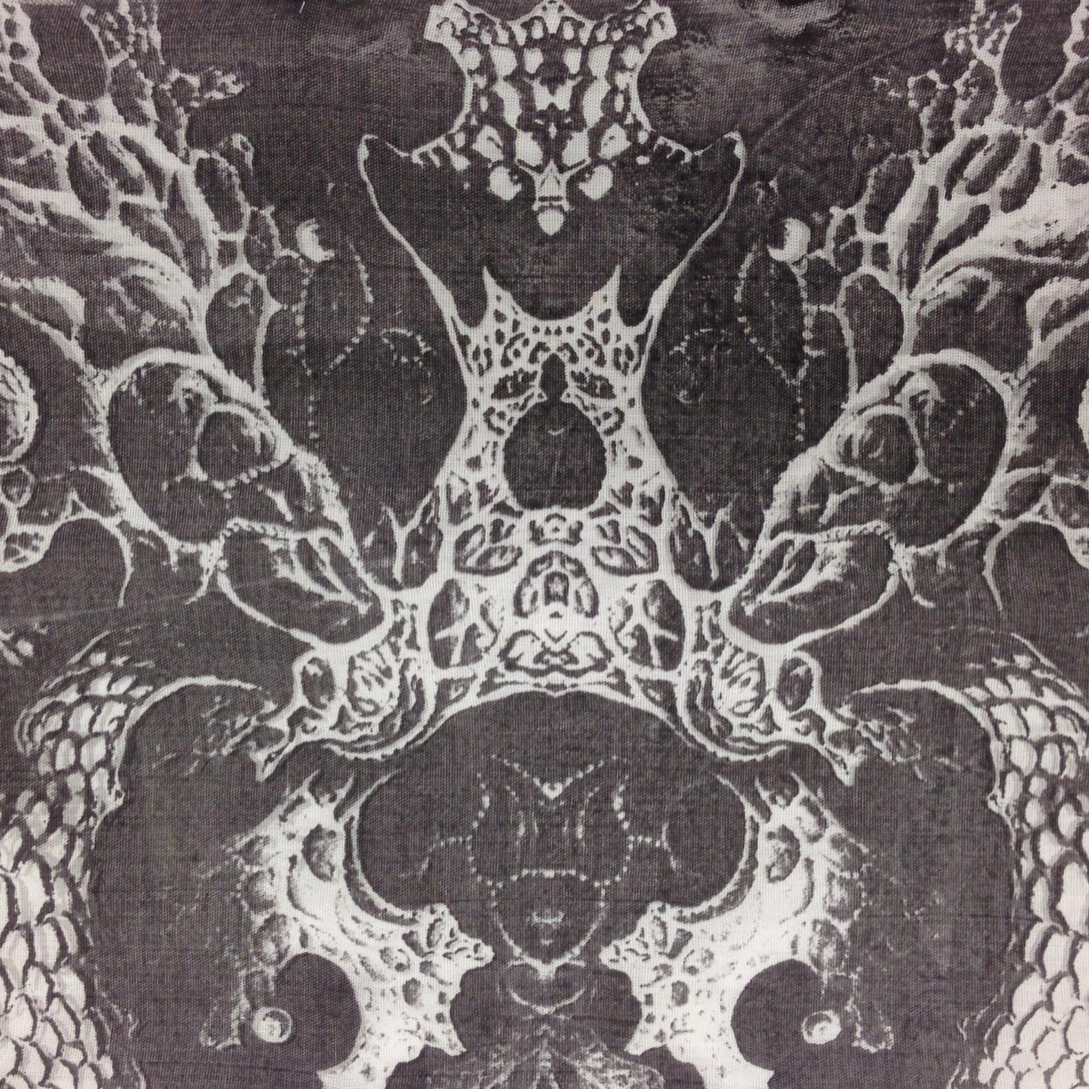 Early Stage Fabrics5.JPG