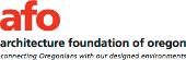 AFO-Logo-002.png