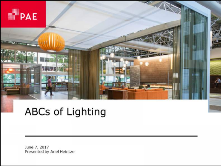 ABC's of Lighting.PNG