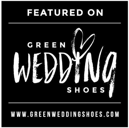 GreenWeddingShoesBadge.png