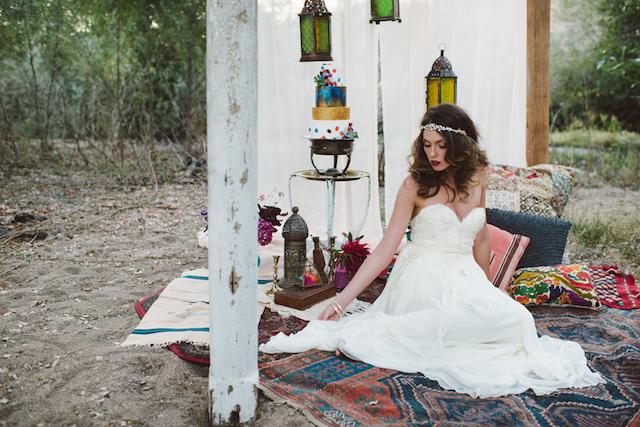 arabian-nights-wedding-3.jpg