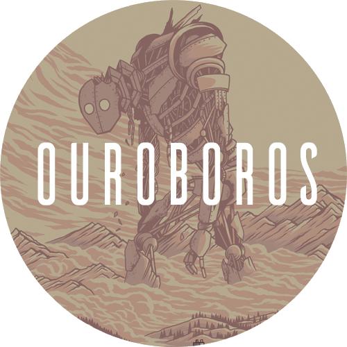 ouroboros button.png