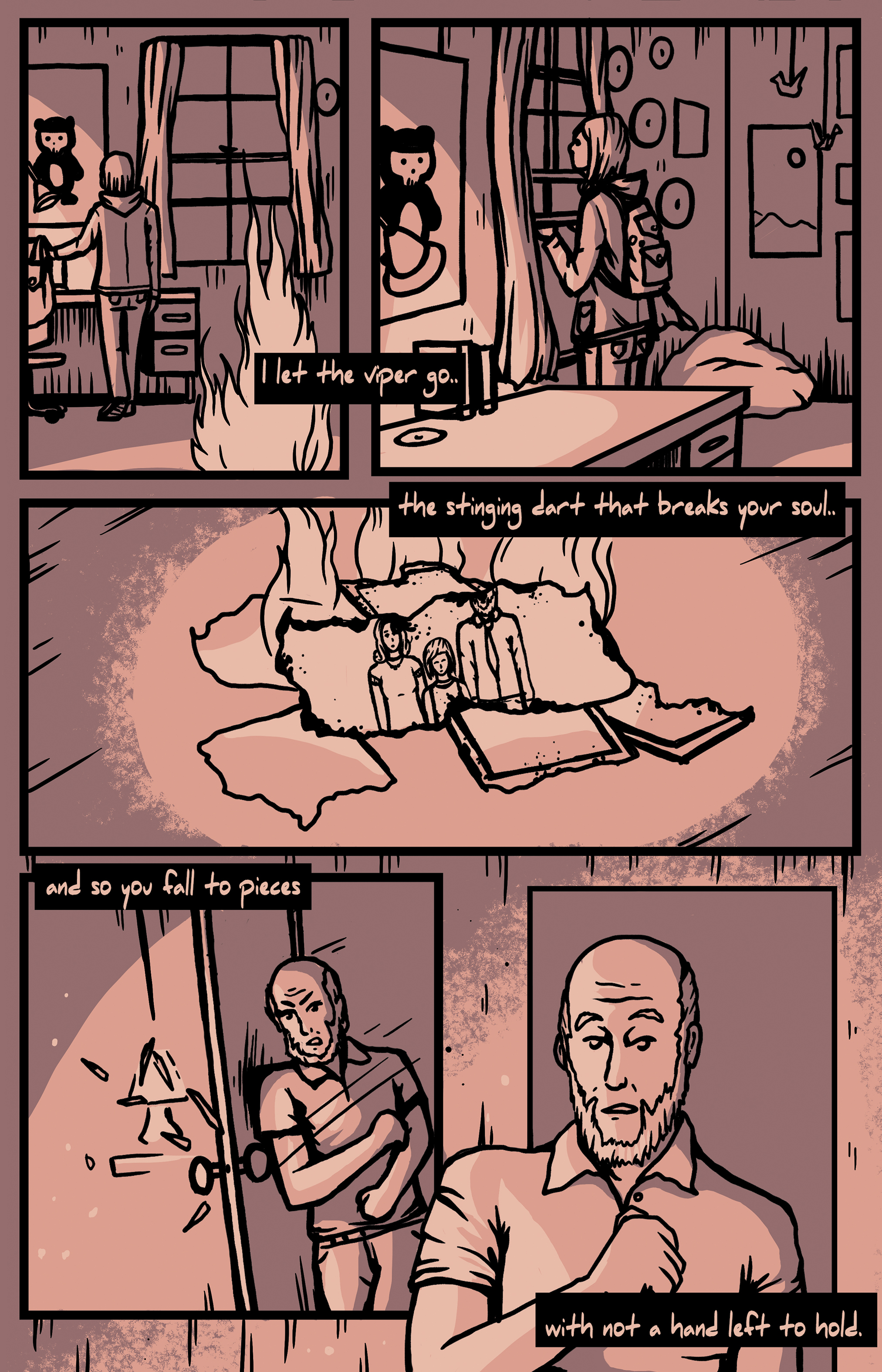 Death and his Daughter Page 8.jpg