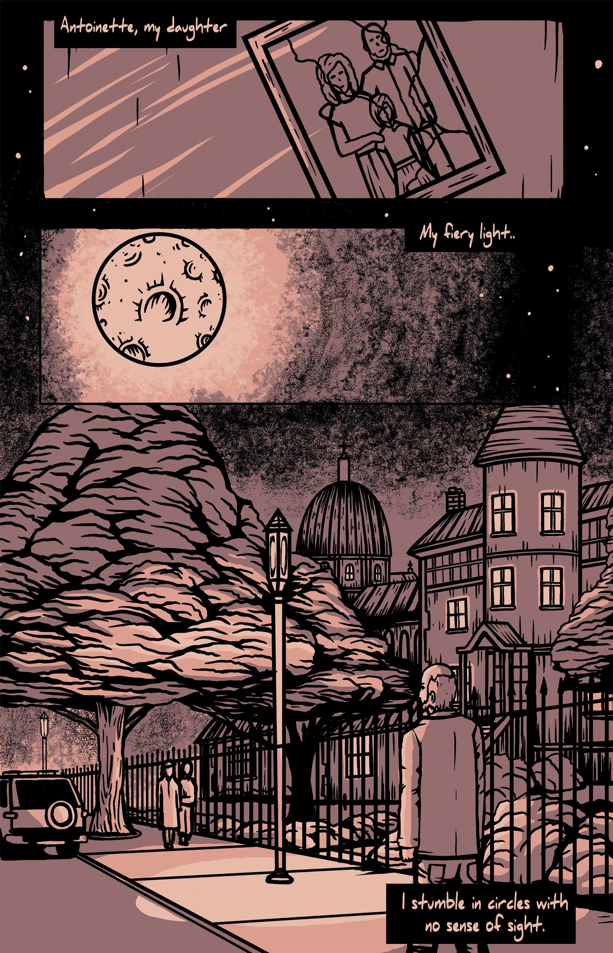 Antoinette Page 2.jpg