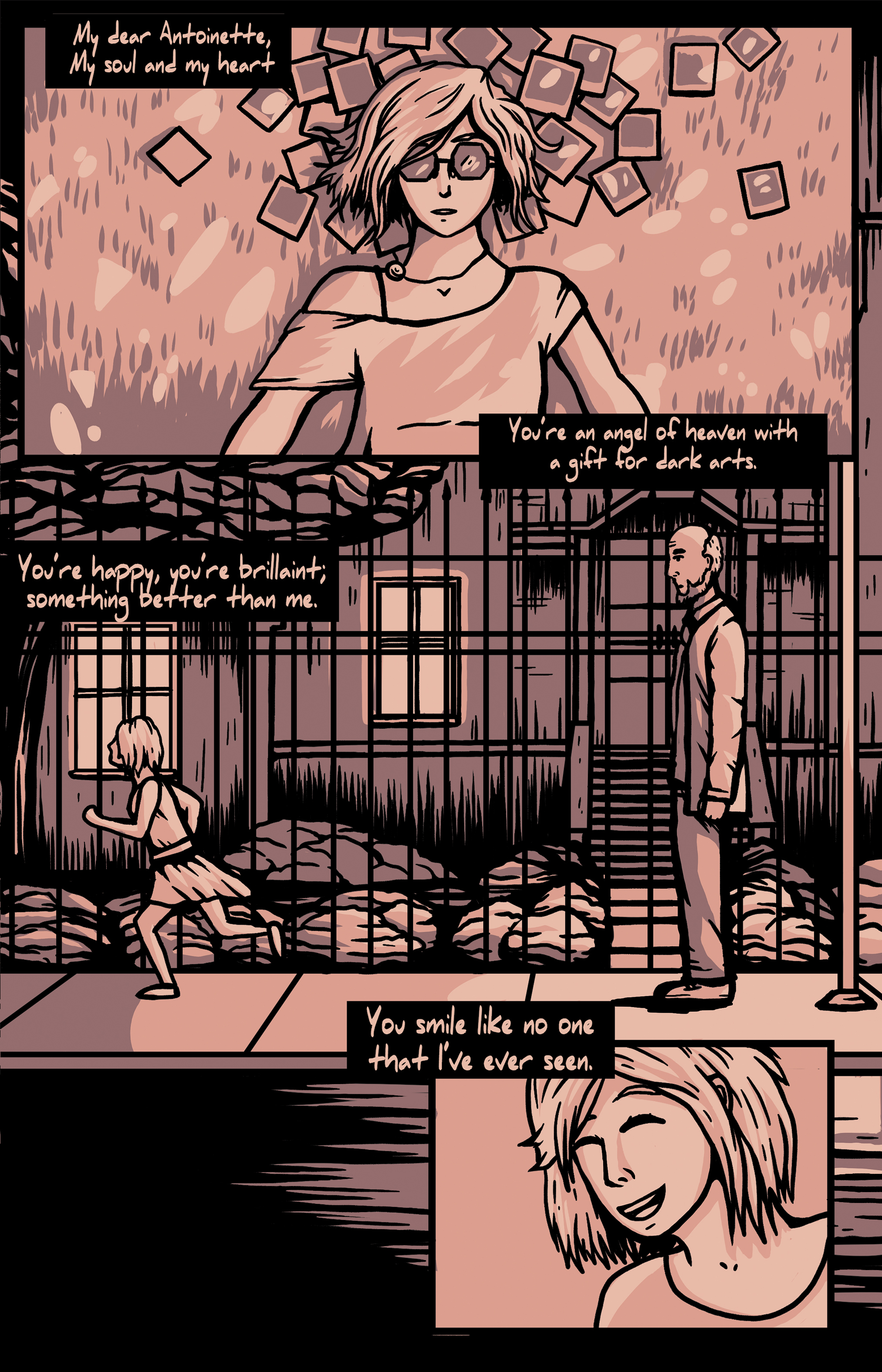 Antoinette Page 3.jpg