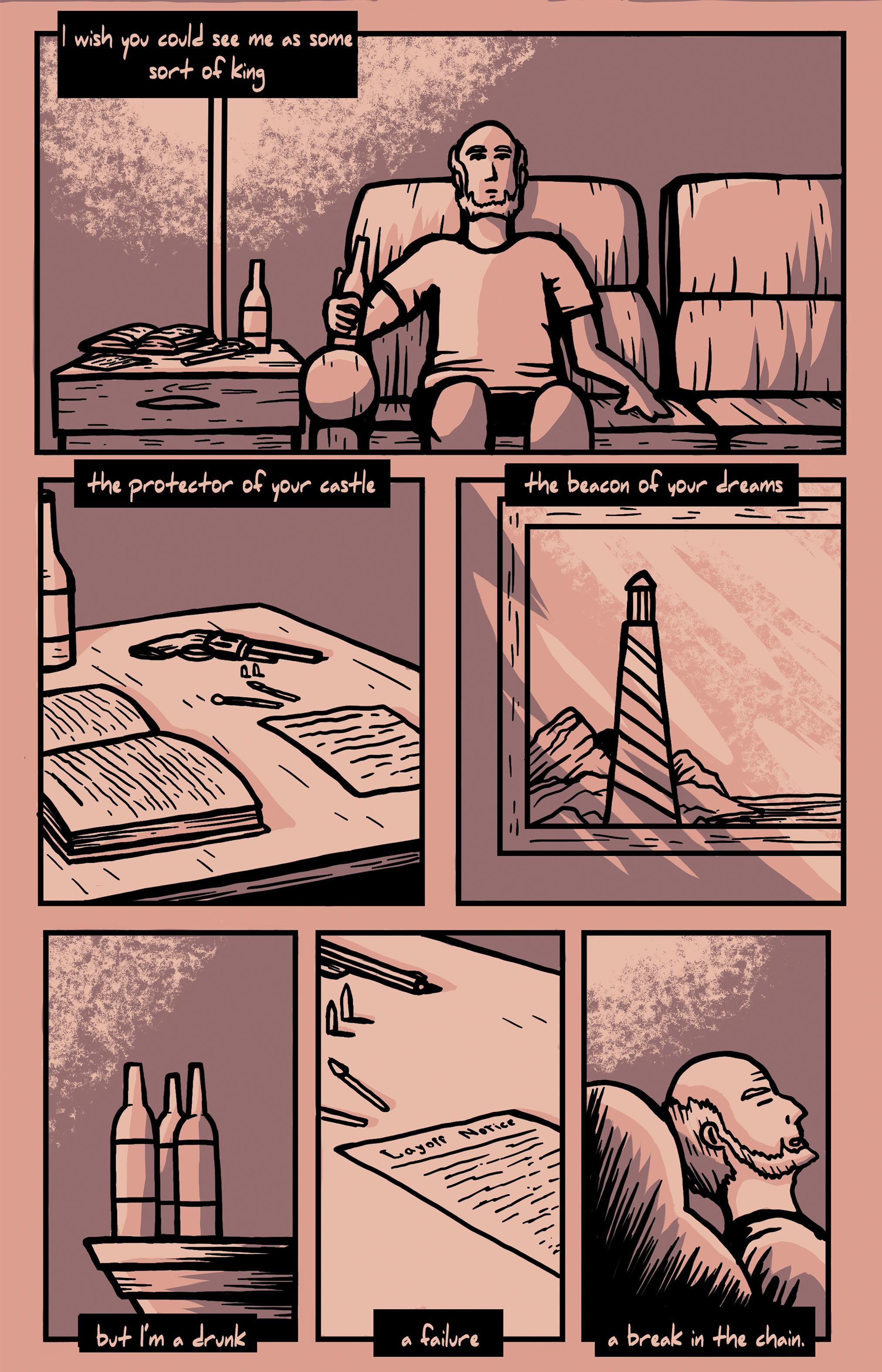 Antoinette Page 9.jpg