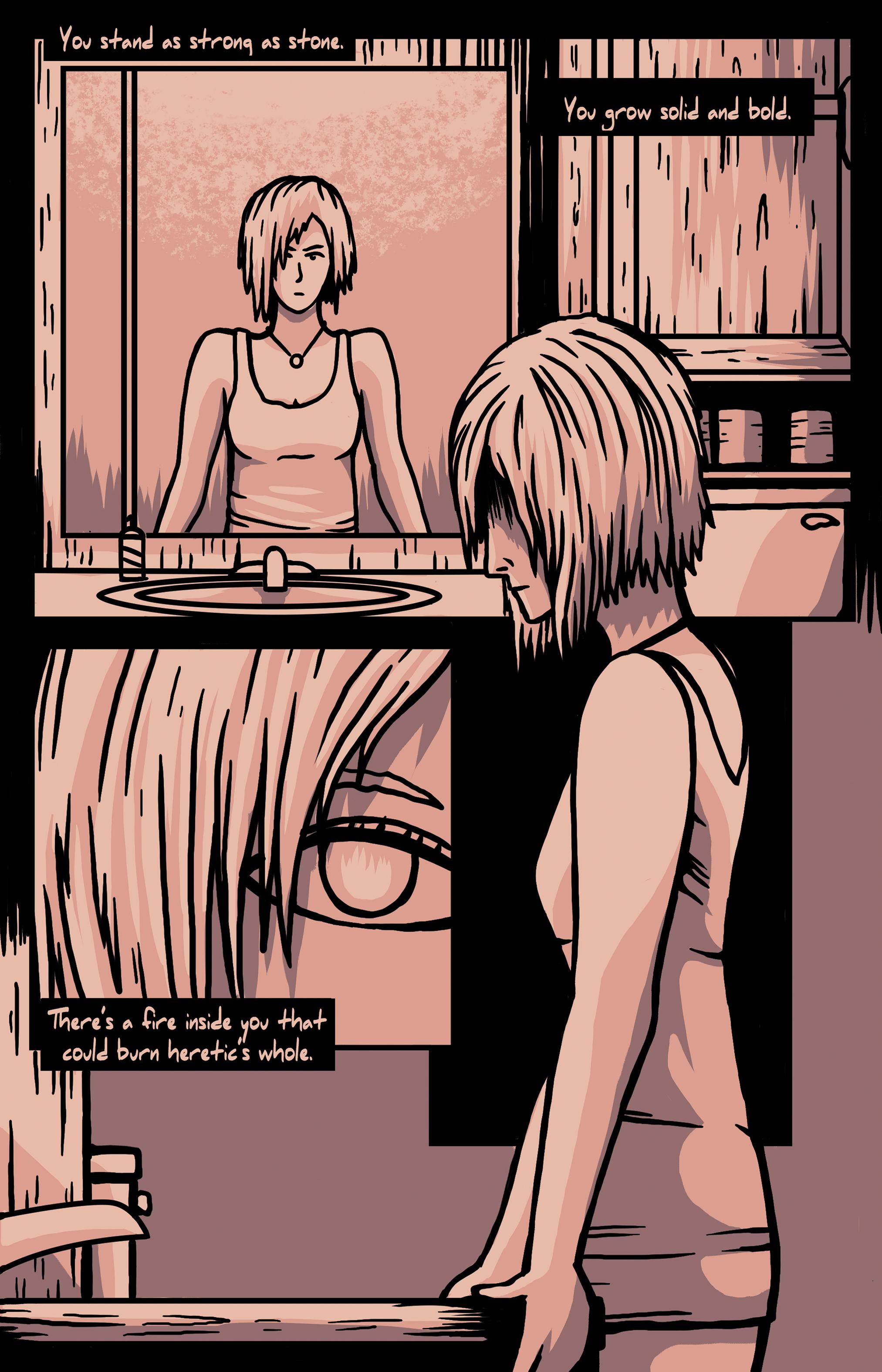 Antoinette Page 11.jpg