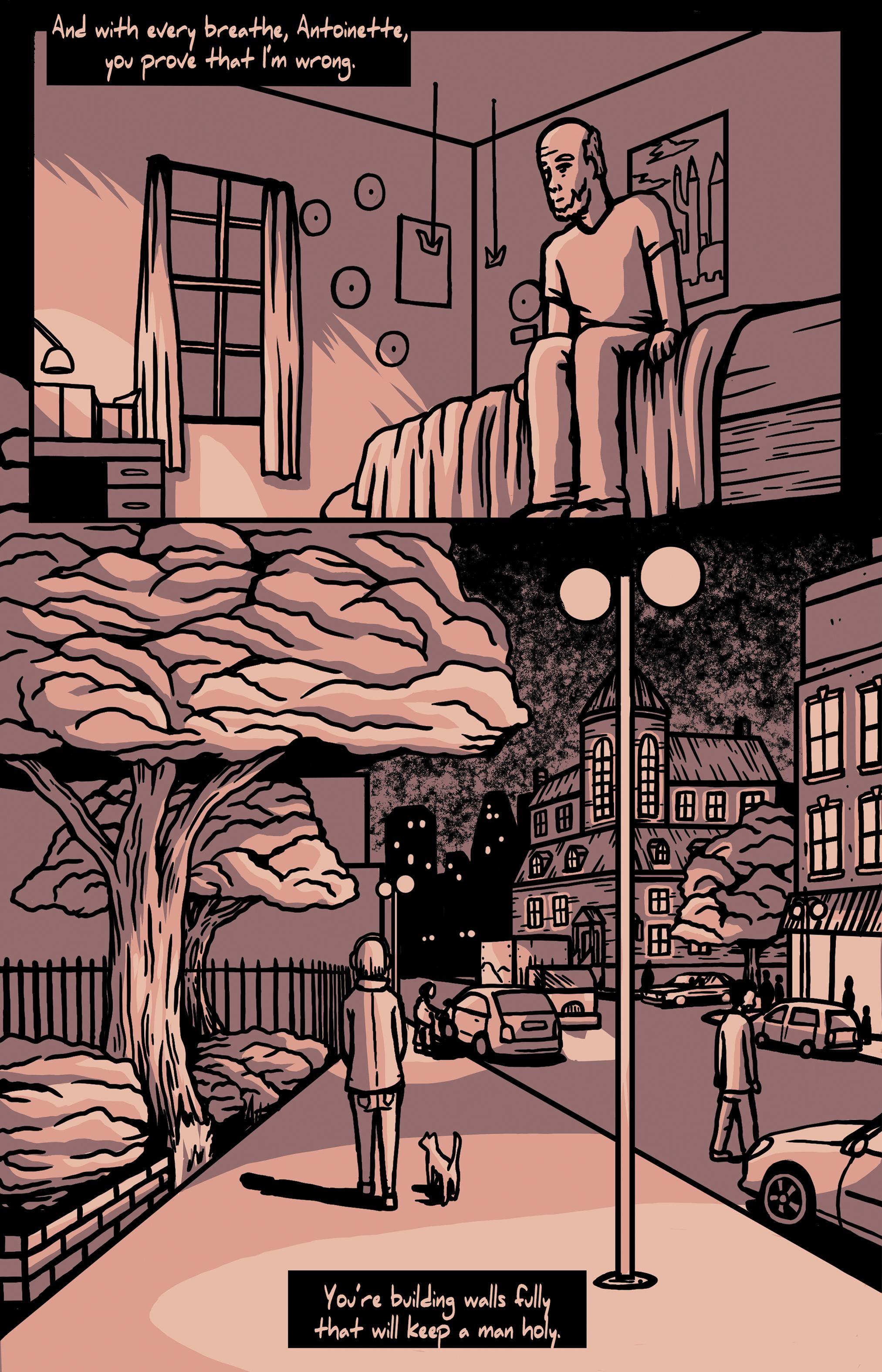 Antoinette Page 12.jpg