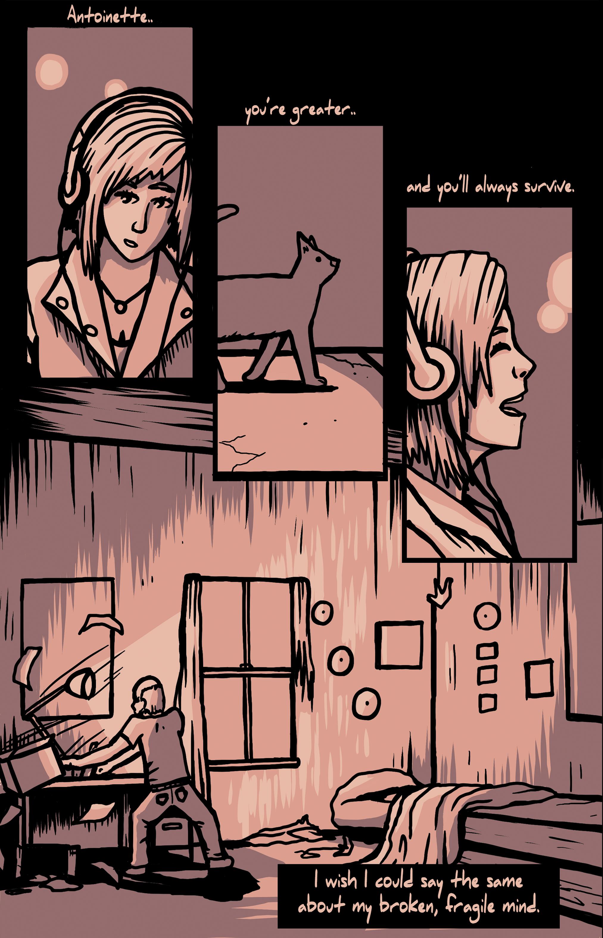 Antoinette Page 13.jpg