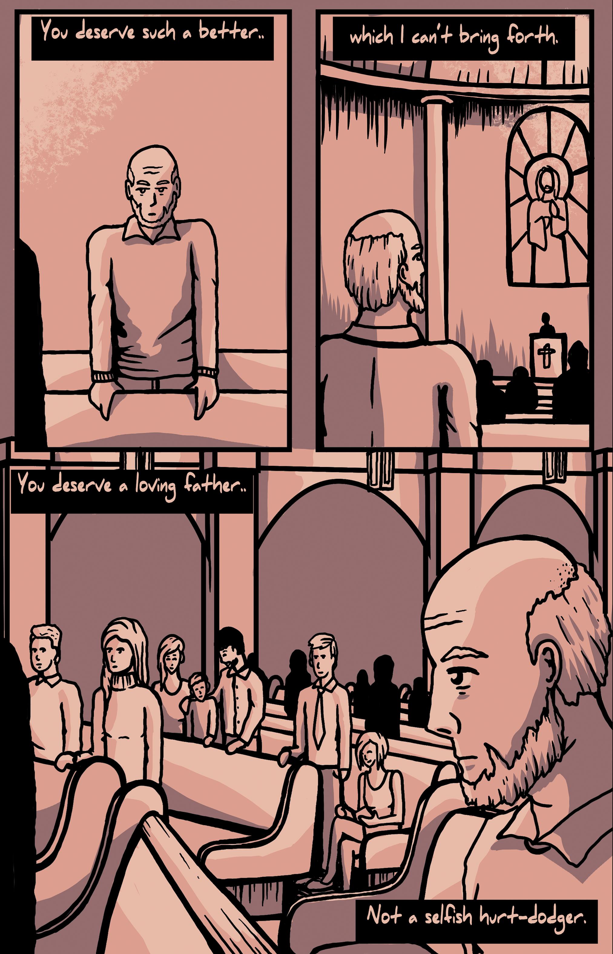 Antoinette Page 14.jpg