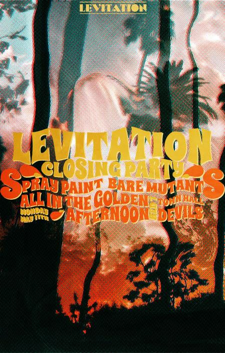 levitation party.jpg