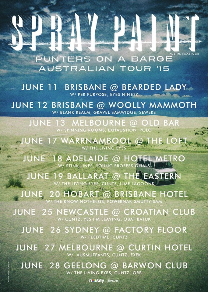 australian final poster.jpg