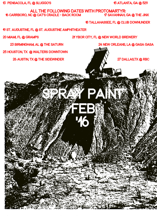 FEB-TOUR.png