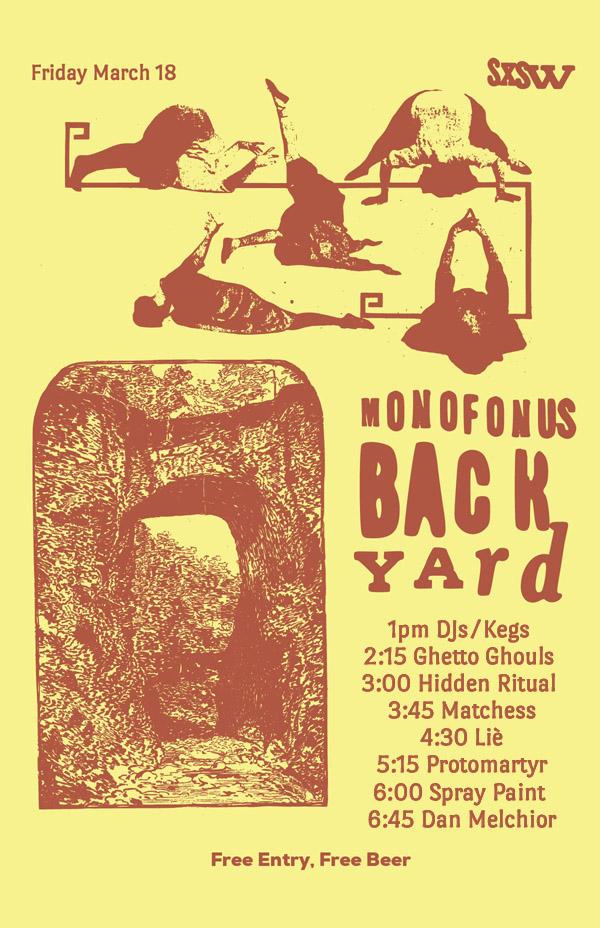 SXSW-monofonus-backyard web.jpg