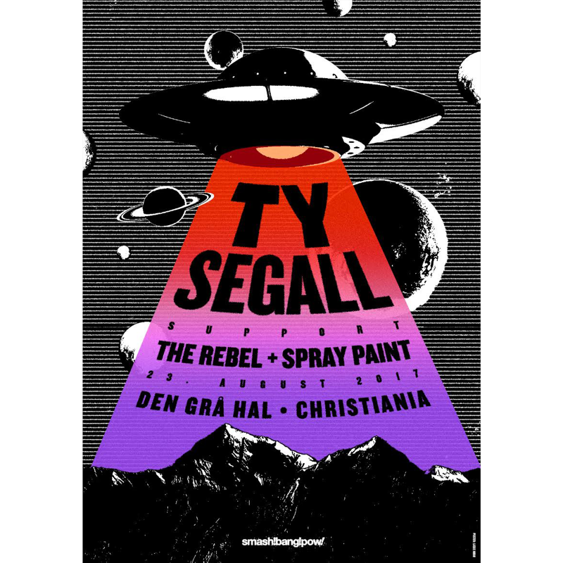 ty segall spray paint.png