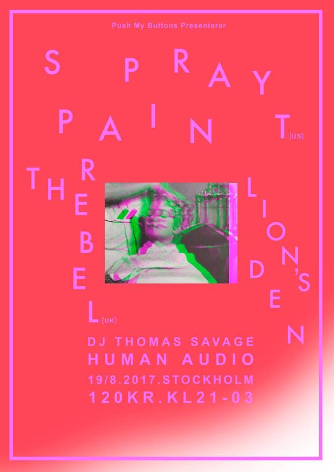 spray paint the rebel stockholm.jpg