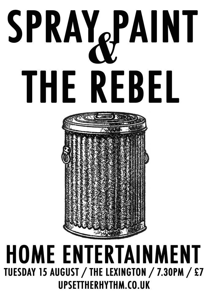 london spray paint the rebel.jpg