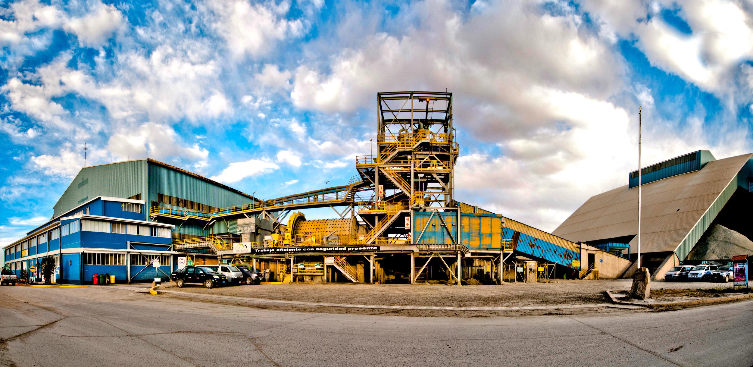 Panorama molino 2-112.jpg