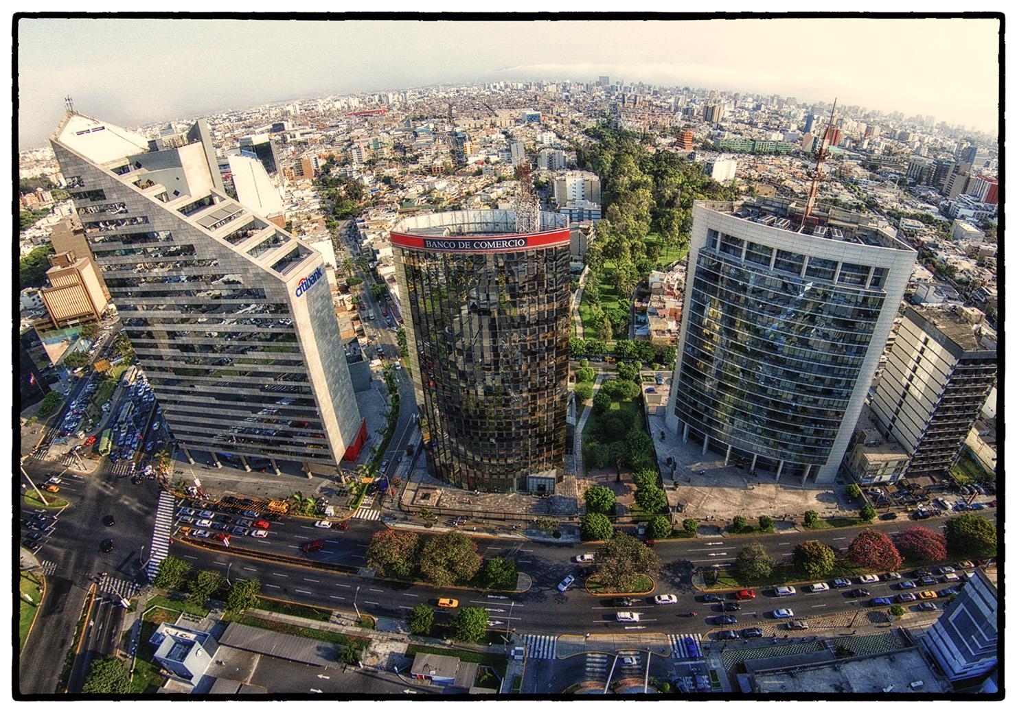 Panorama_sin_título1 copia.jpg