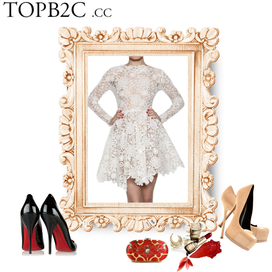 SpecialOccasionStyling-1.jpg