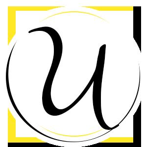 UNIBOU-F-2 copy.png