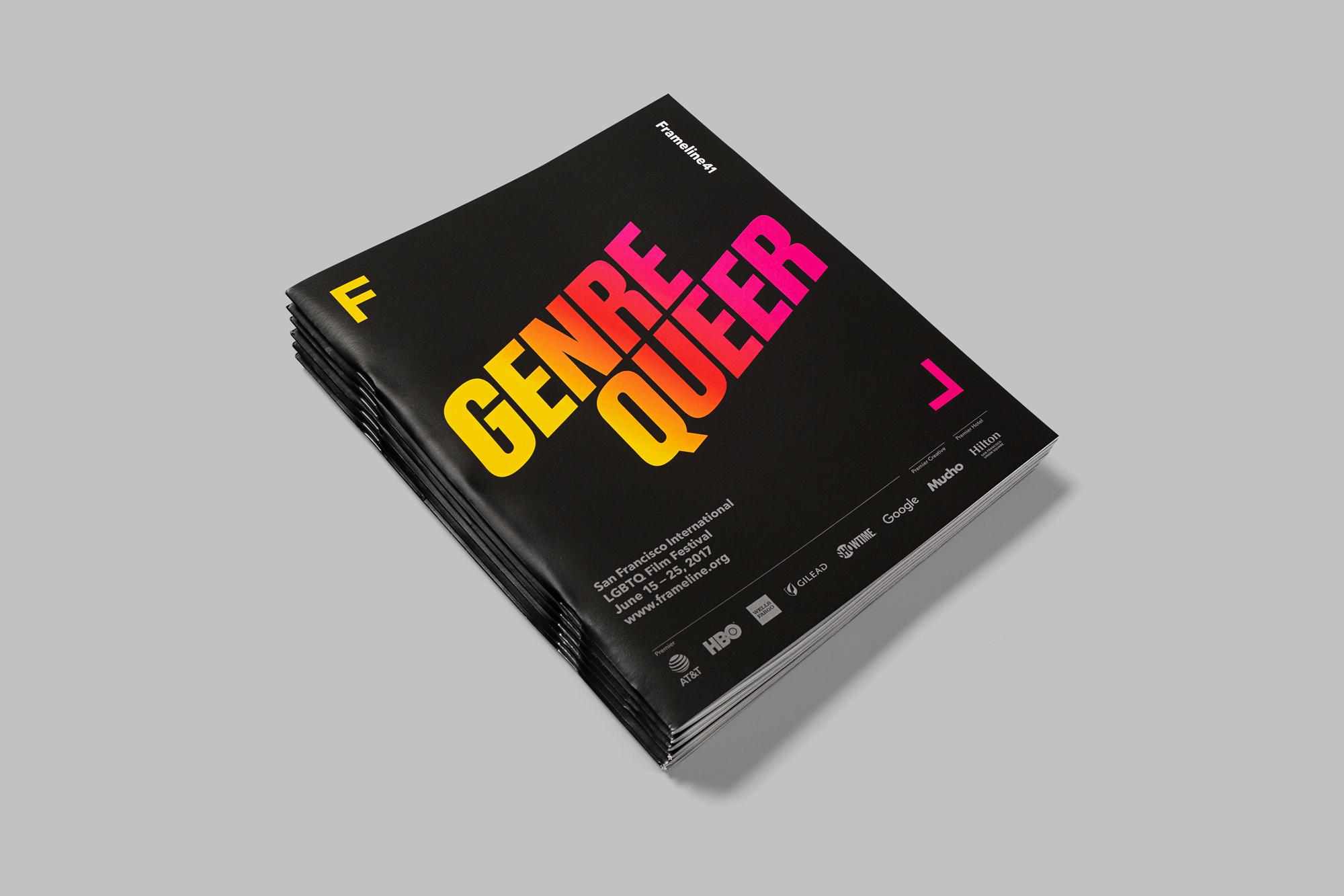 Mucho_Frameline2017_CatalogueStack.jpg