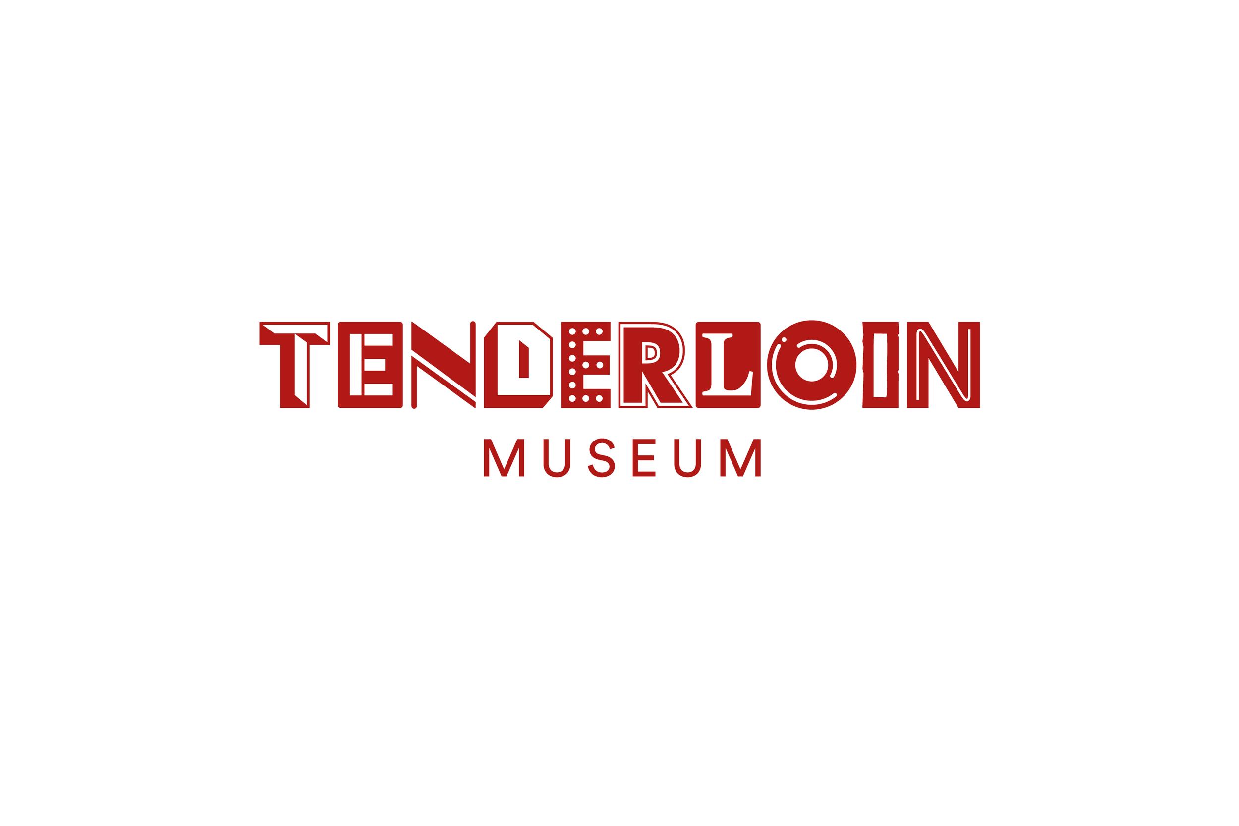 Tenderloin_logo_Large.png