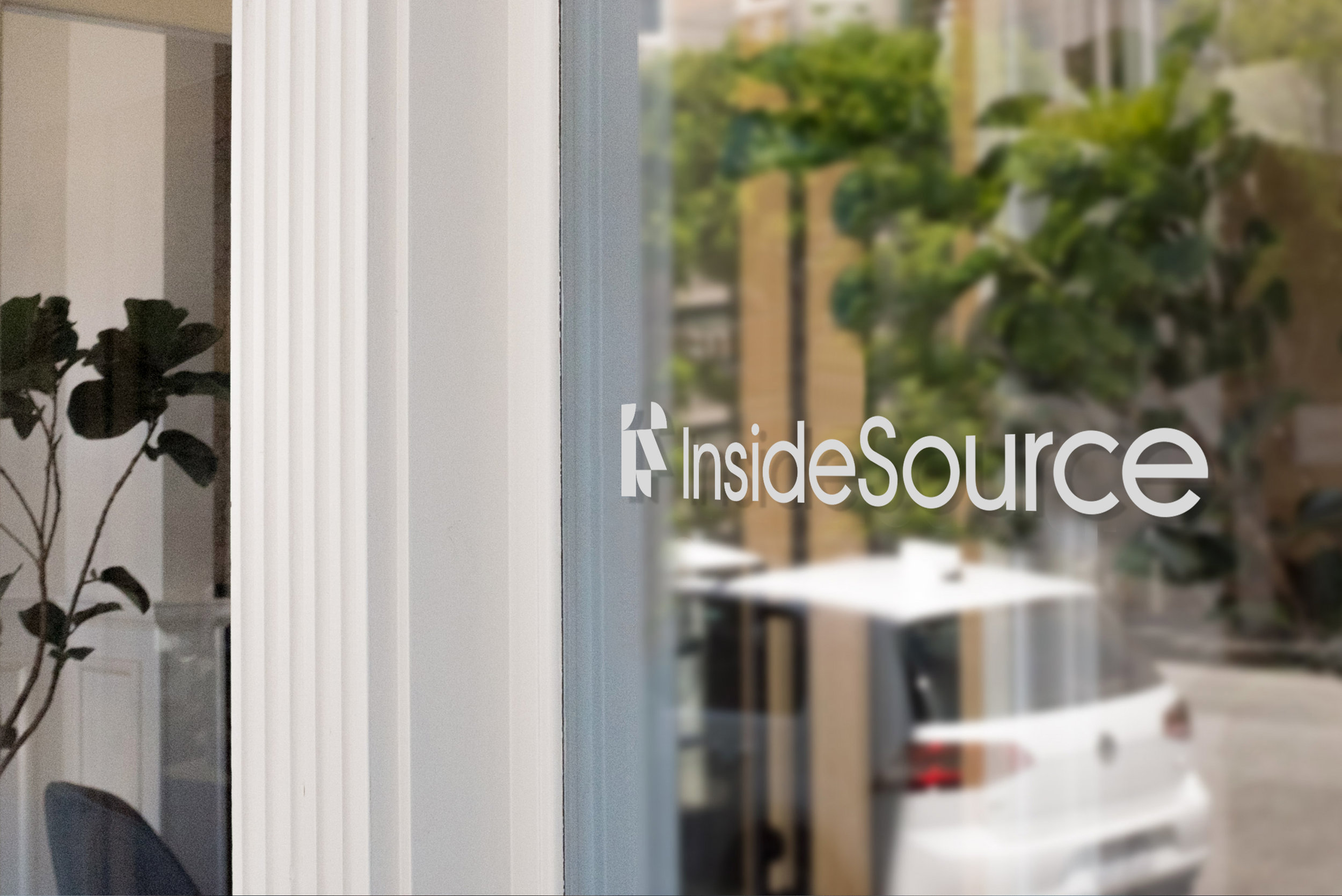 InsideSource_Window_Signage.jpg