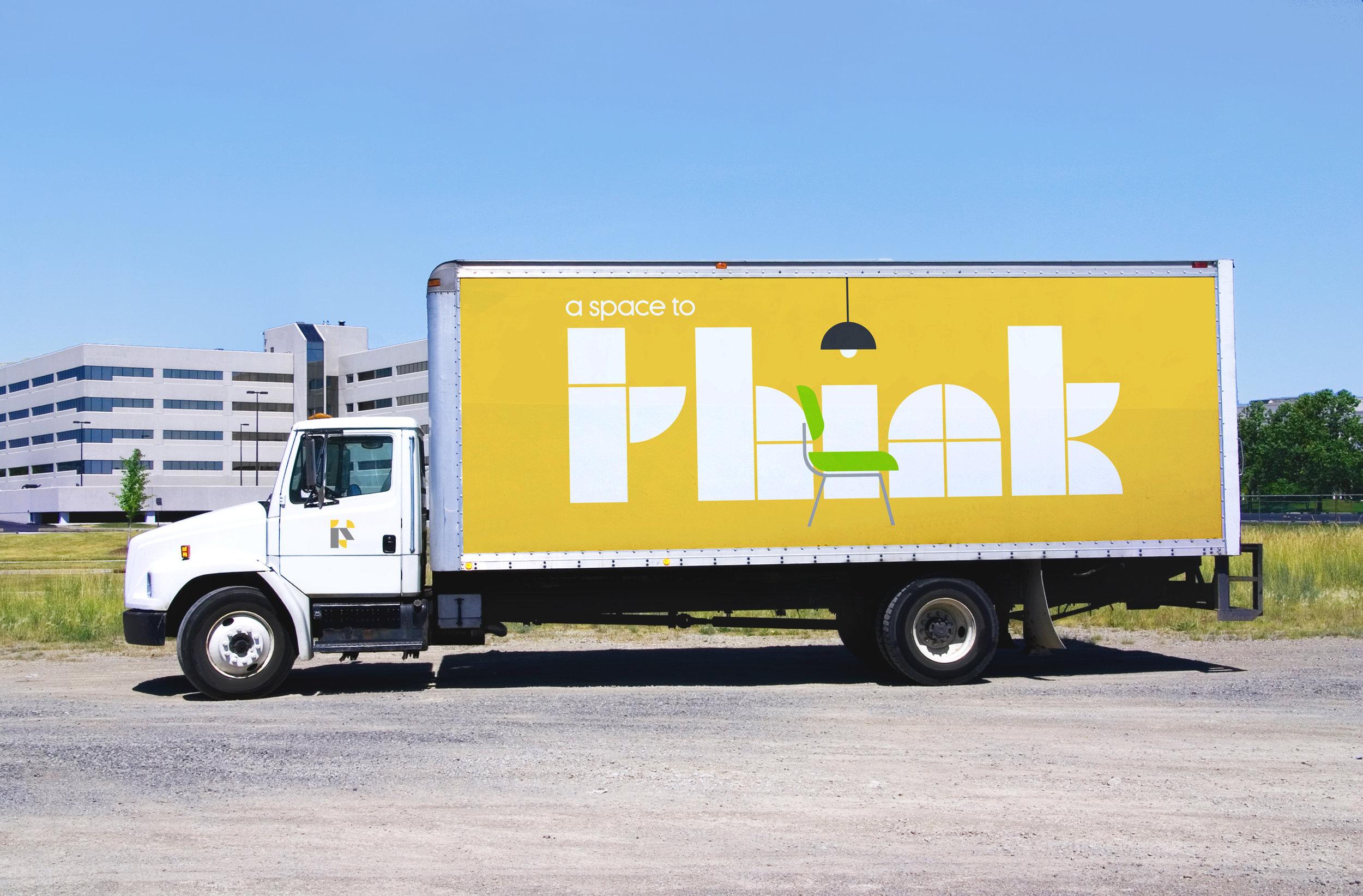 InsideSource_Truck.jpg