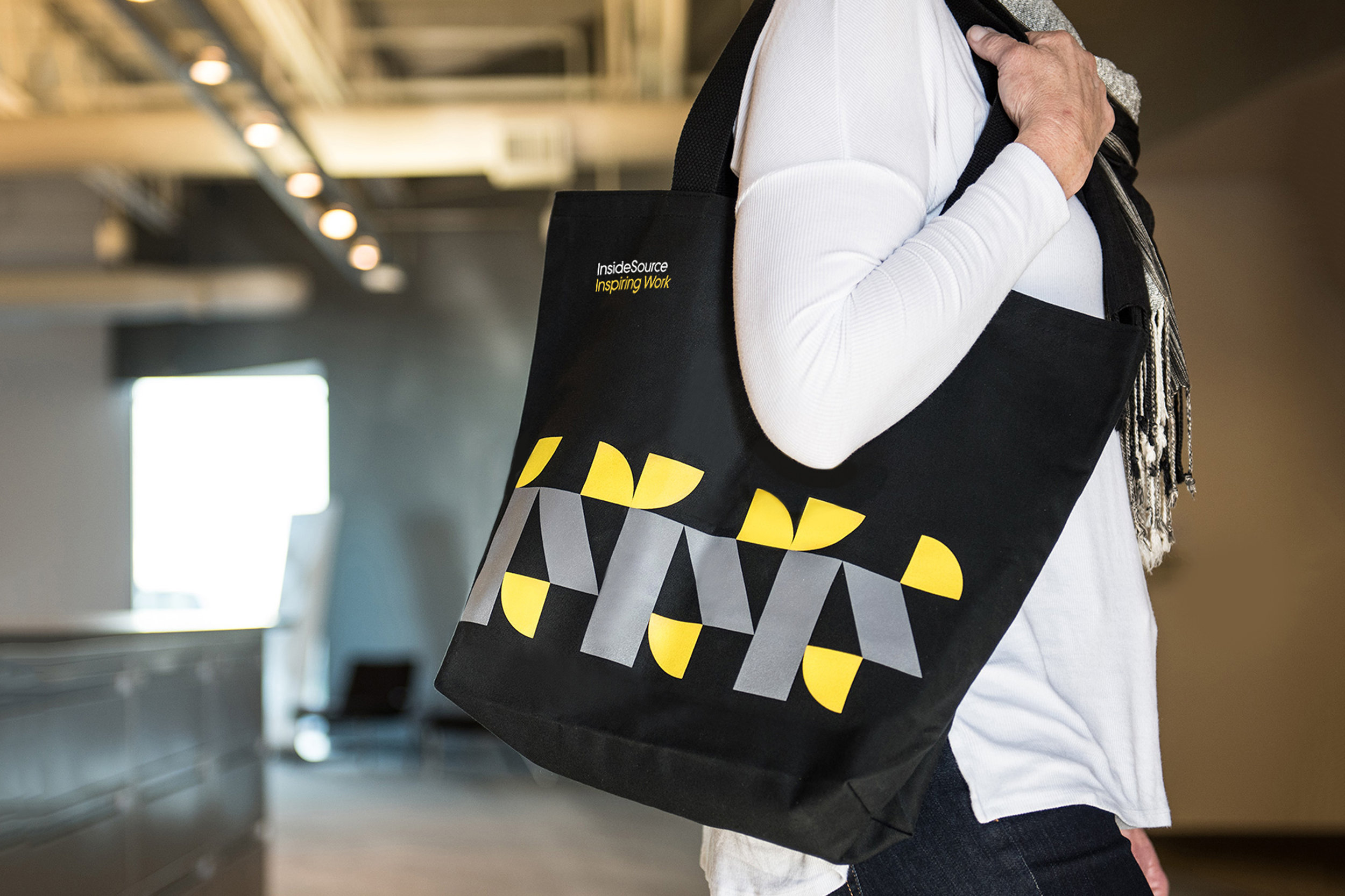 InsideSource_ToteBag.jpg