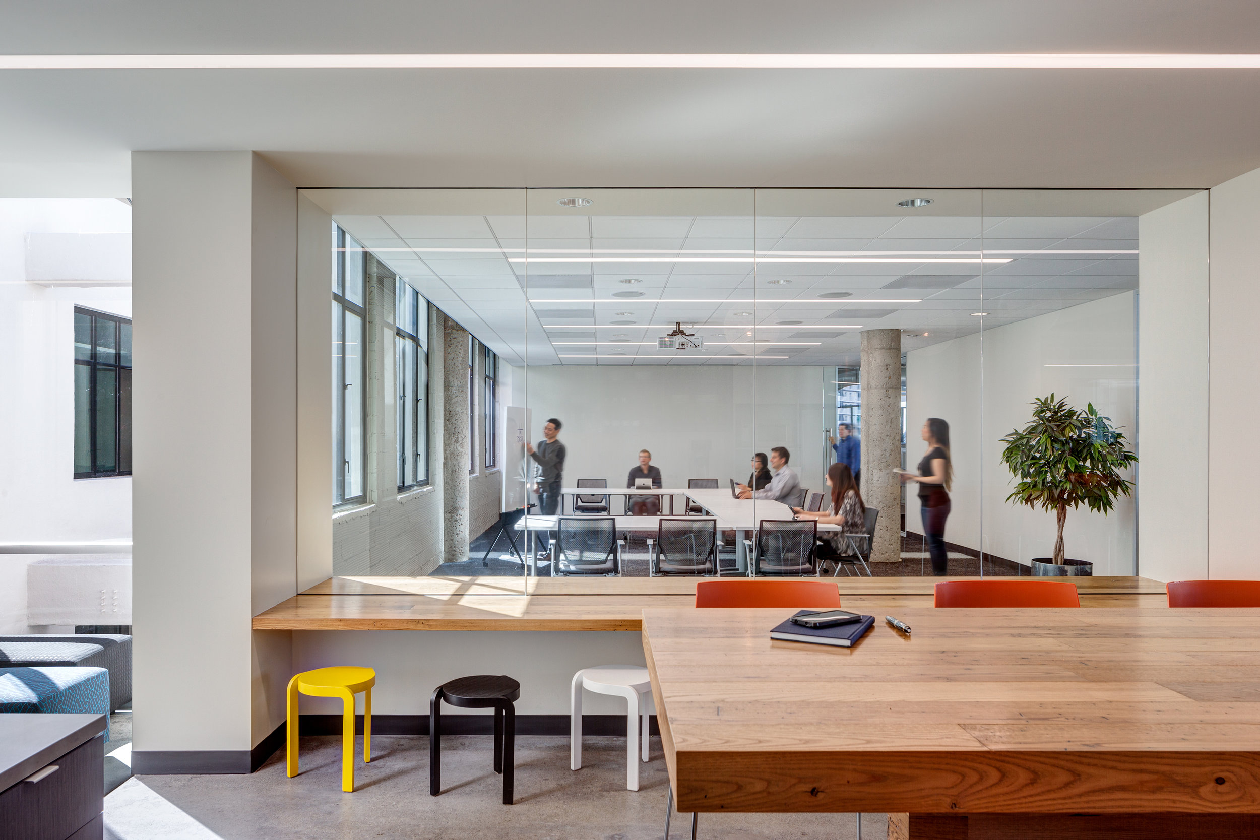 InsideSource_OfficePhoto_Interior-Architects-1.jpg