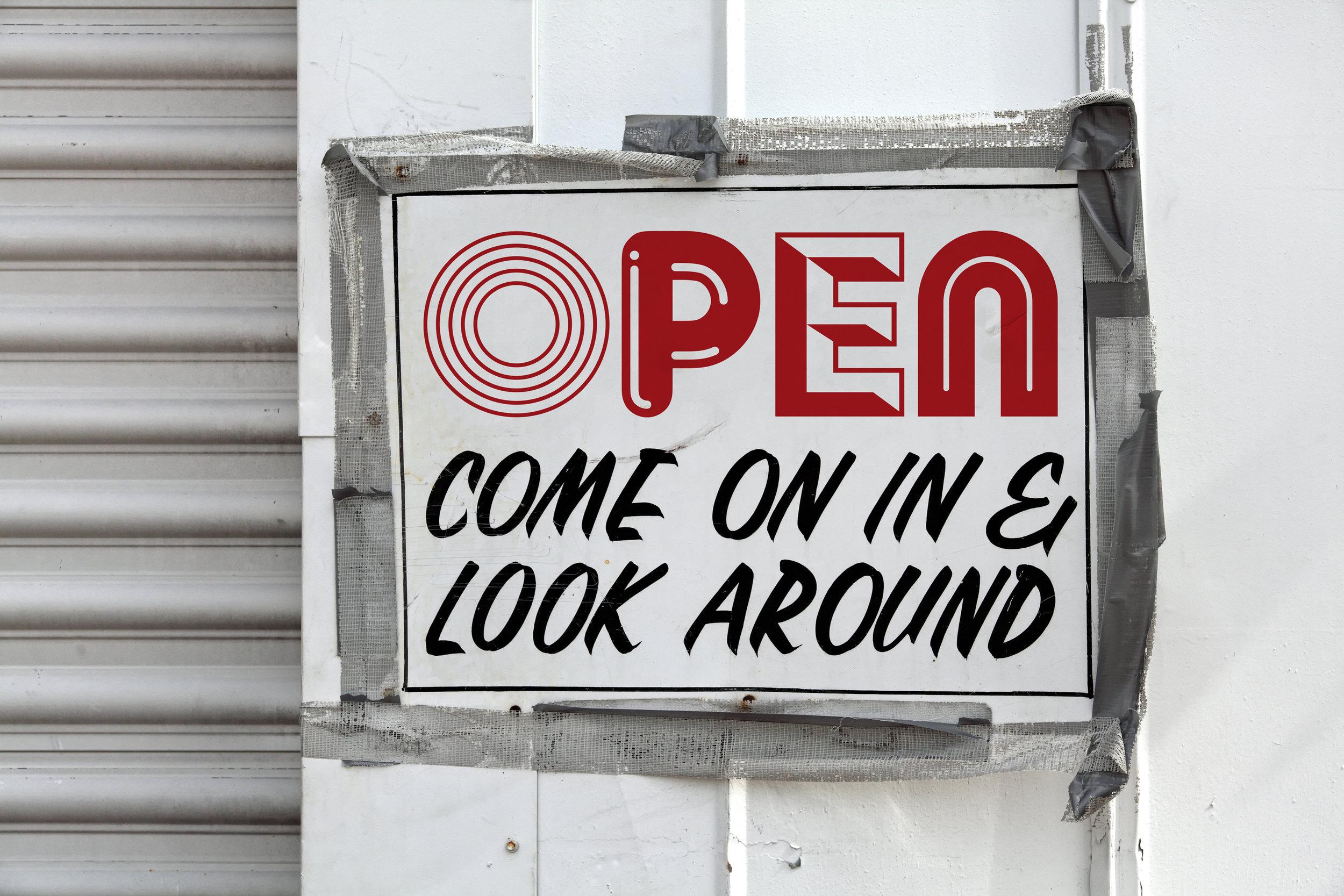 Tenderloin_OpenSign.jpg