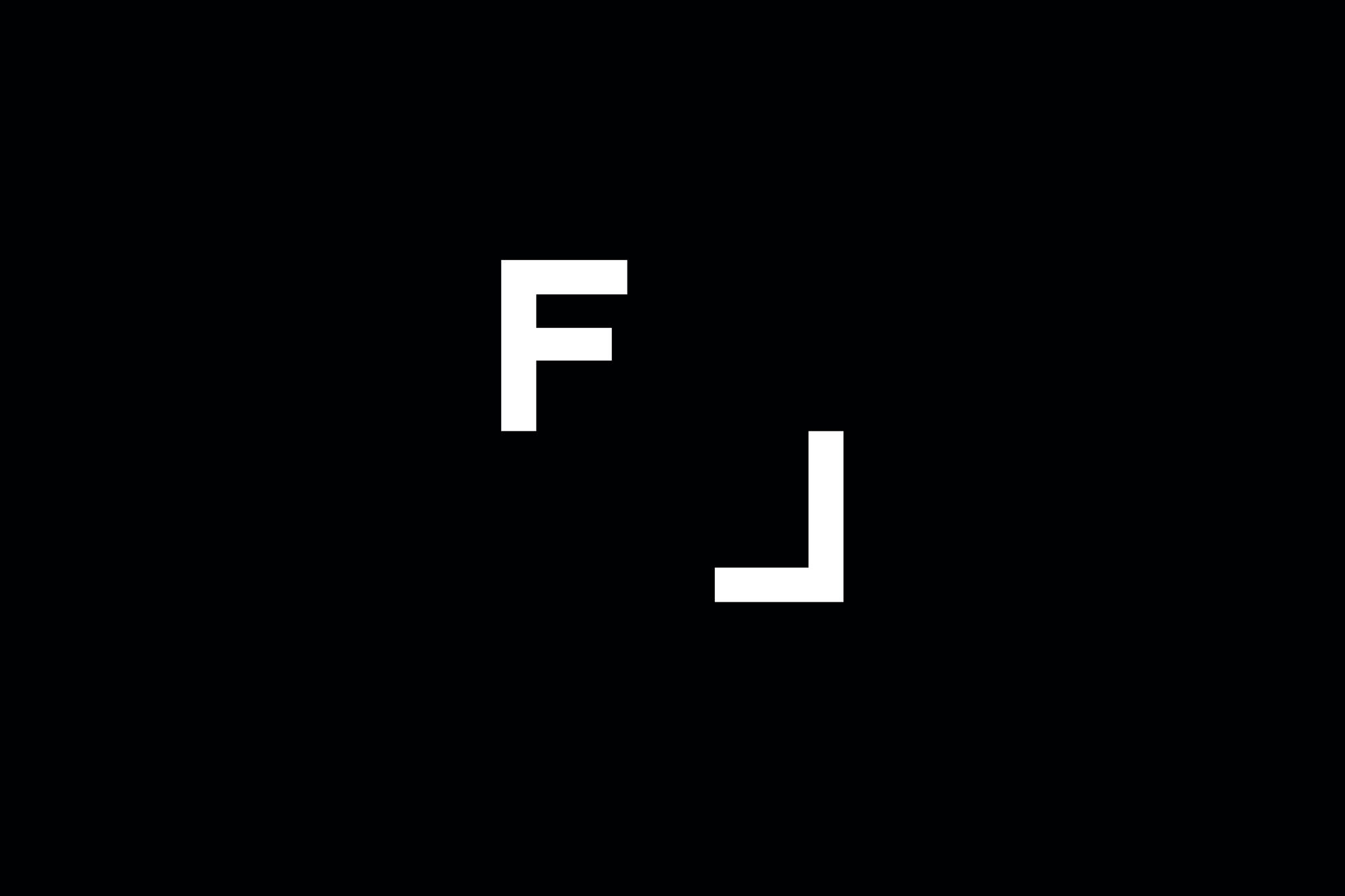 Frameline_Identity_Symbol.jpg