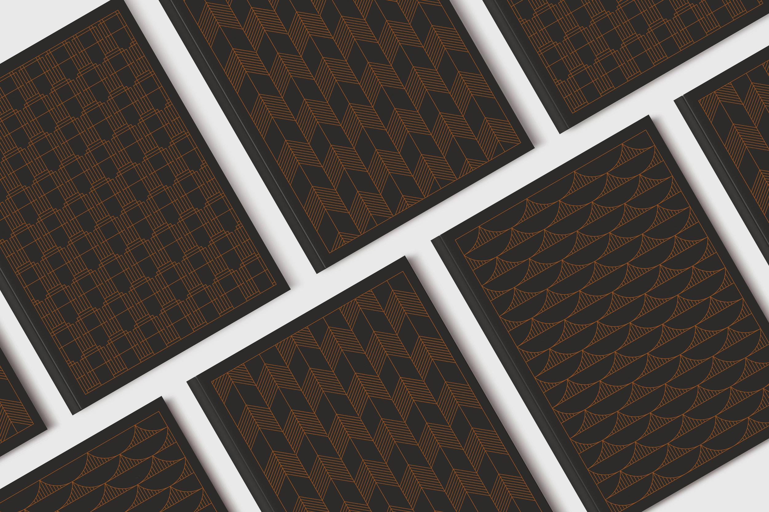 TheAlexandira_Patterns_Cover.jpg