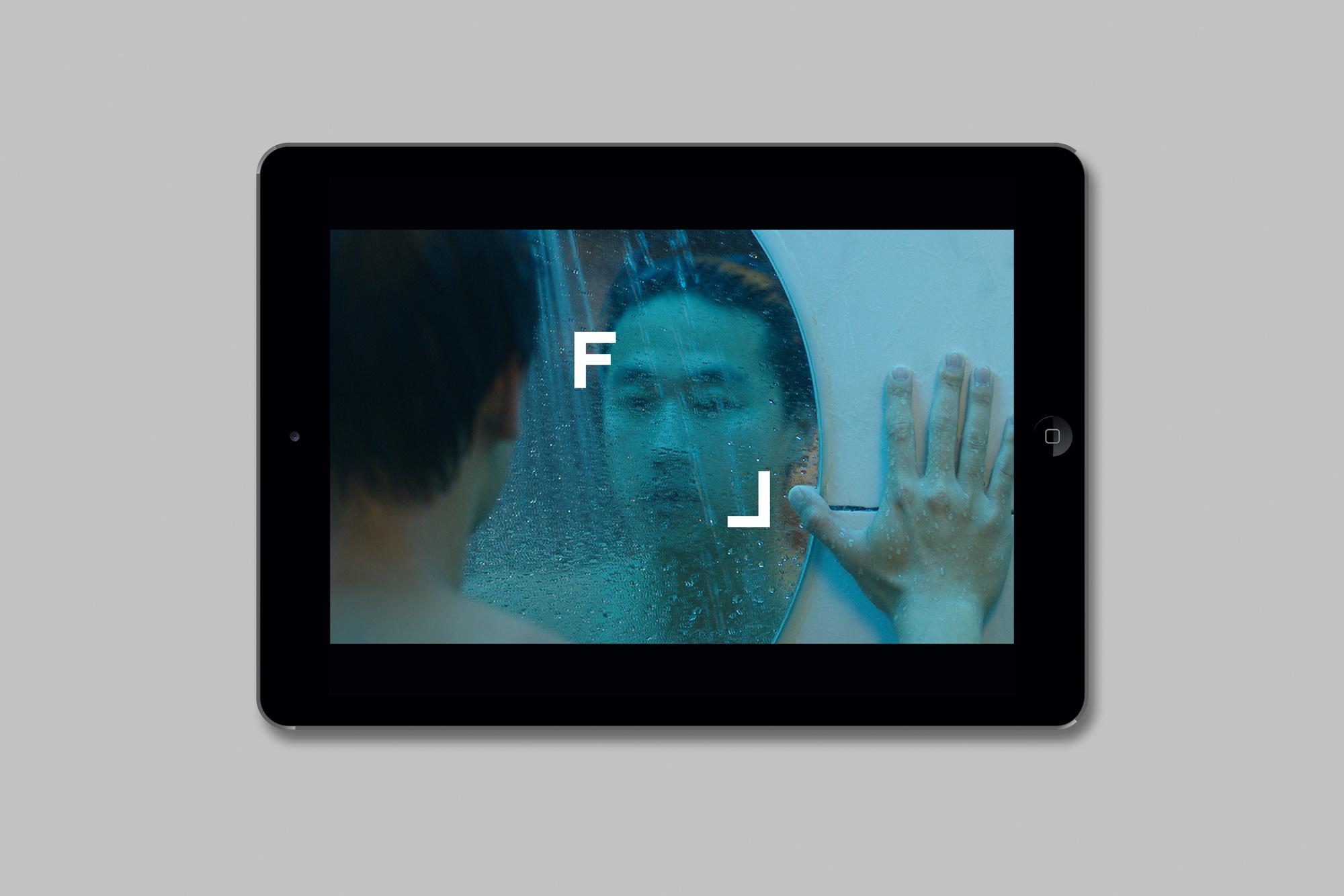 Frameline_Identity_SymbolApplied_02.jpg