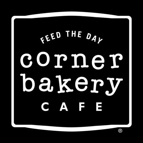 corner-bakery-cafe-logo.png