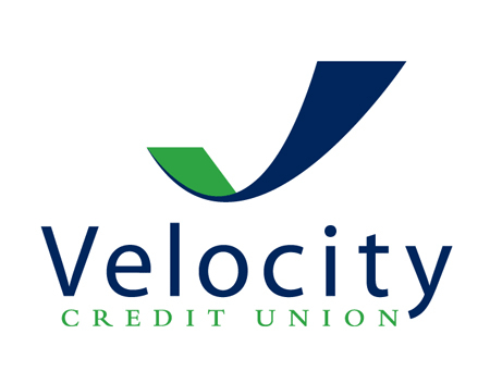 velocity-logo.png
