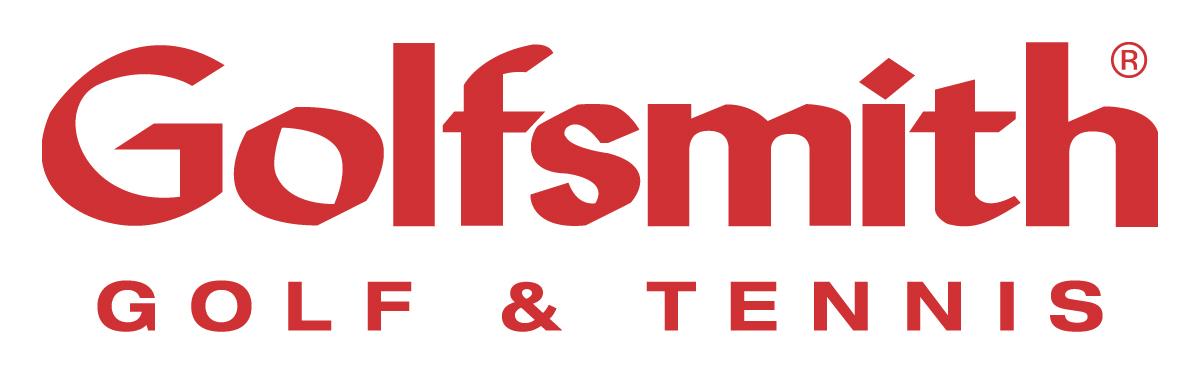 golfsmith-logo.png